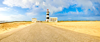 Lighthouse  Buffet 1582 x 672